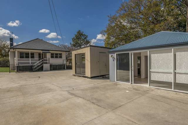 283 Mains Road, Sunnybank QLD 4109