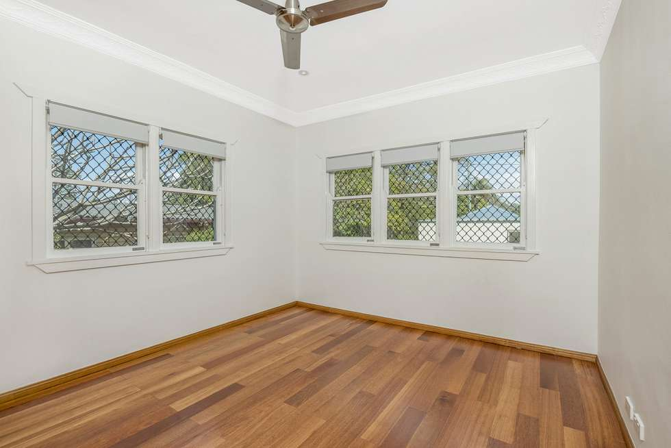 Second view of Homely house listing, 283 Mains Road, Sunnybank QLD 4109
