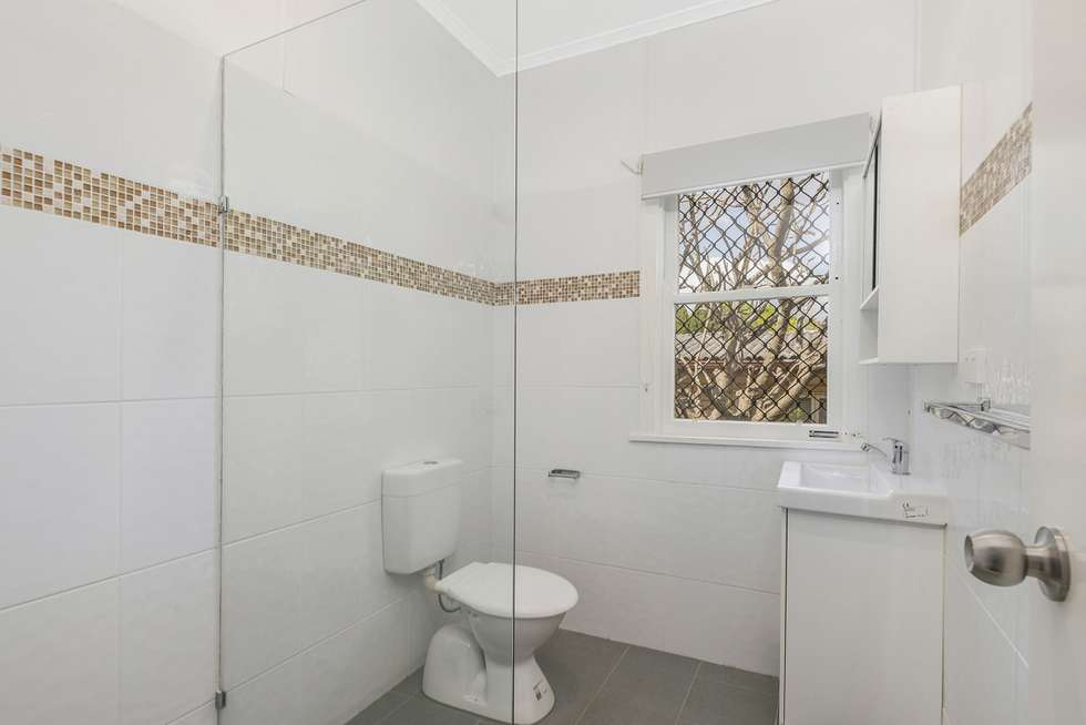 Third view of Homely house listing, 283 Mains Road, Sunnybank QLD 4109