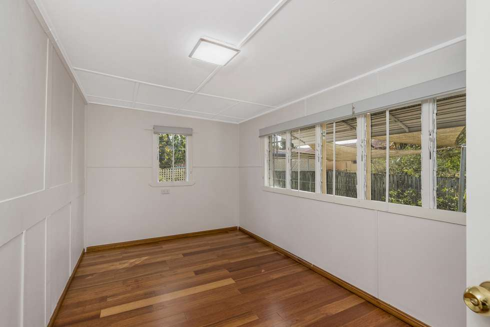 Fifth view of Homely house listing, 283 Mains Road, Sunnybank QLD 4109