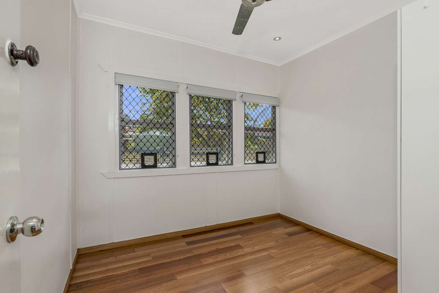 Seventh view of Homely house listing, 283 Mains Road, Sunnybank QLD 4109