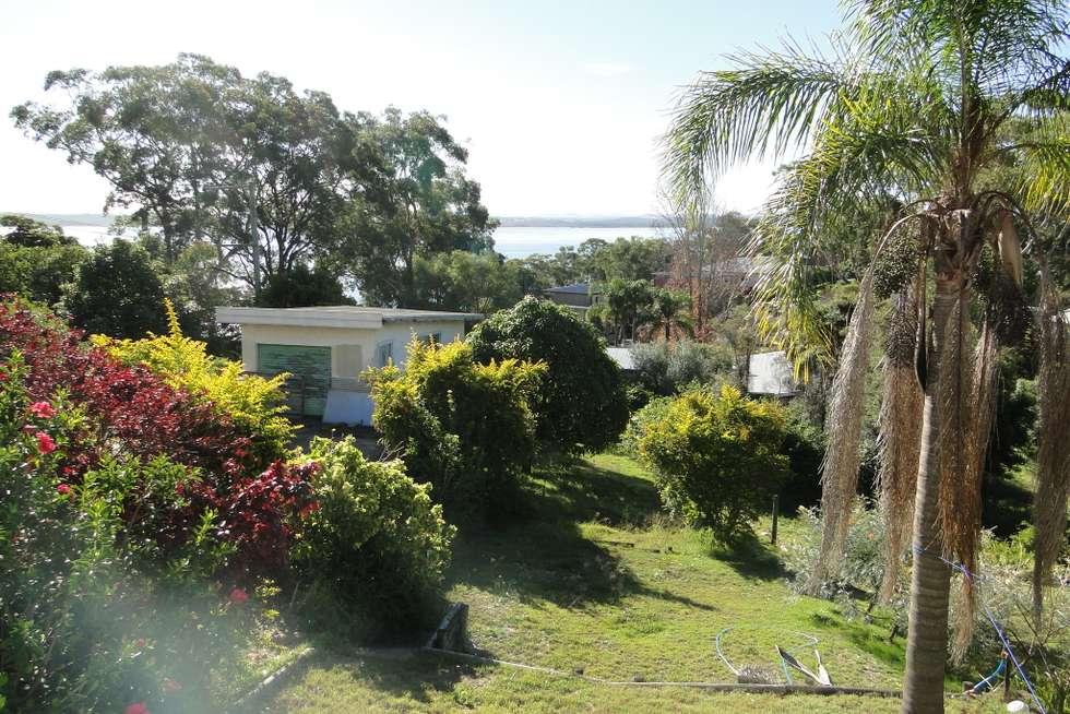 Second view of Homely house listing, 66 Government Road, Nelson Bay NSW 2315