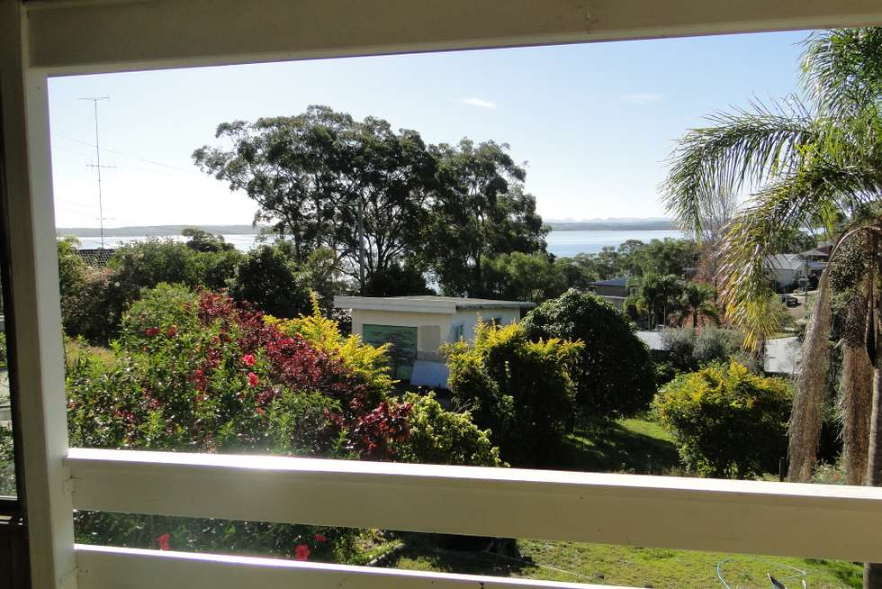 Third view of Homely house listing, 66 Government Road, Nelson Bay NSW 2315