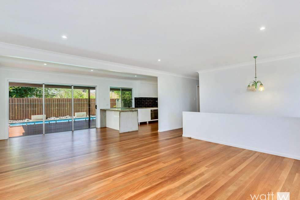 Third view of Homely house listing, 16 Montclair Street, Aspley QLD 4034