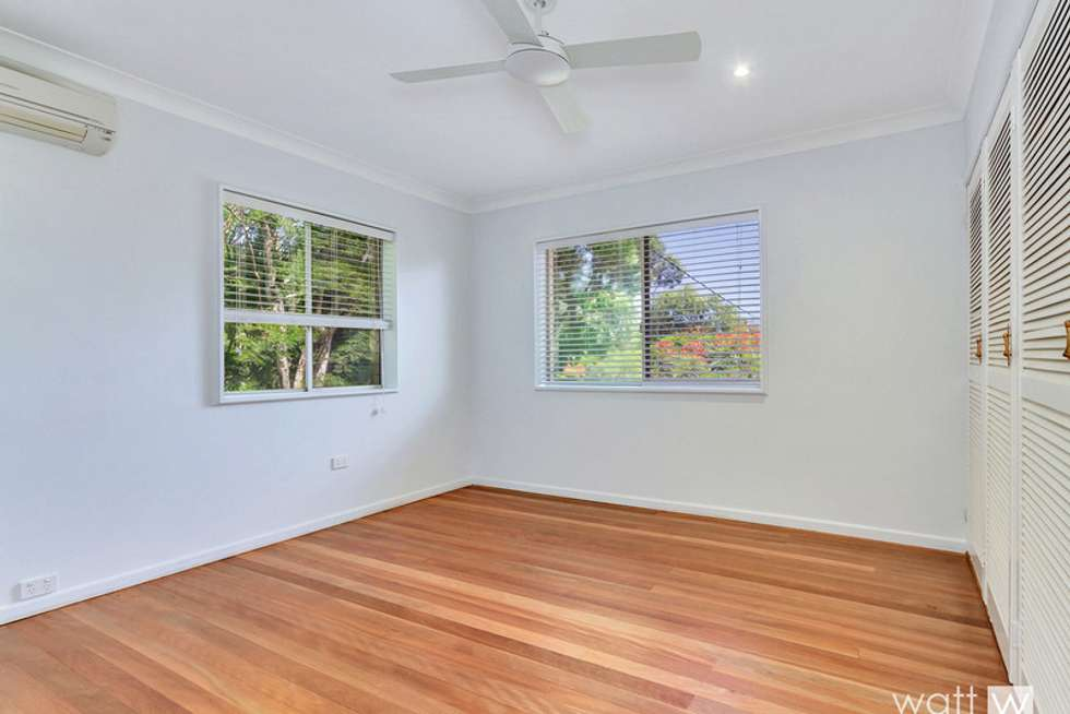 Fifth view of Homely house listing, 16 Montclair Street, Aspley QLD 4034