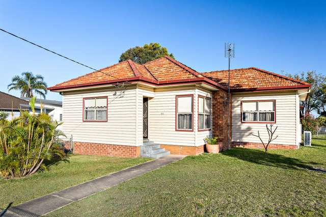 52-52A James Street, Windale NSW 2306