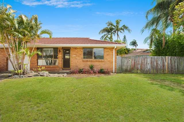 2/9 Falcon Court, Burleigh Waters QLD 4220