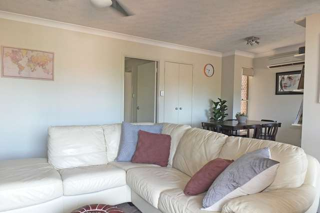 4/21 Pilba Street, Chermside QLD 4032