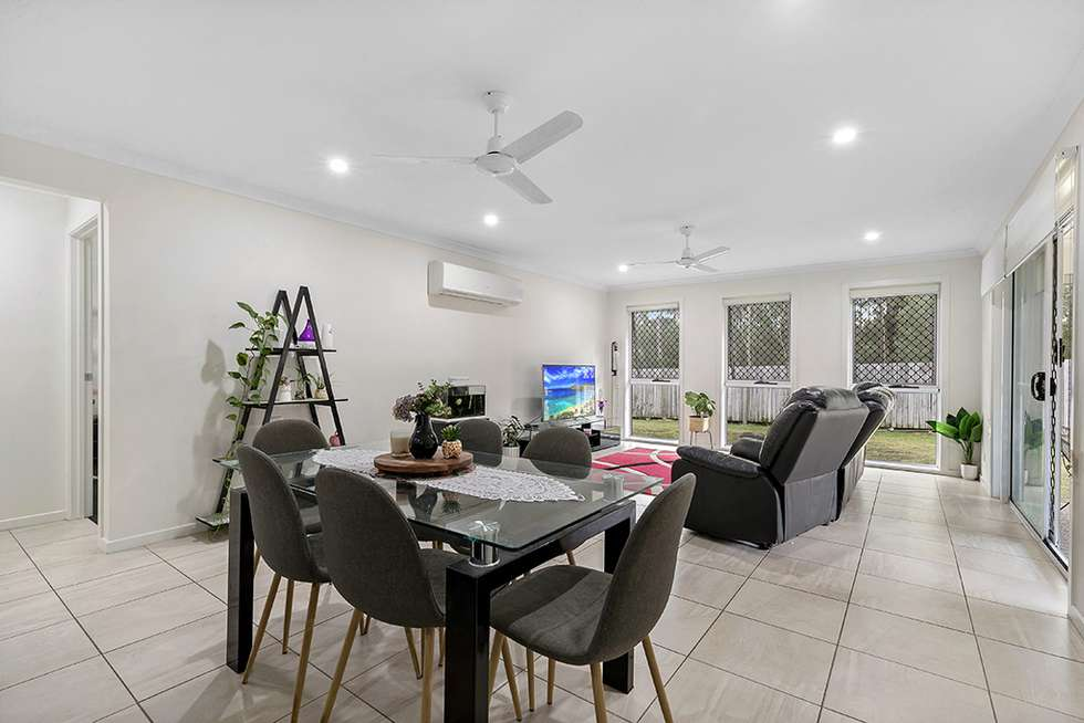 Third view of Homely house listing, 18 Lenton Court, Burpengary QLD 4505