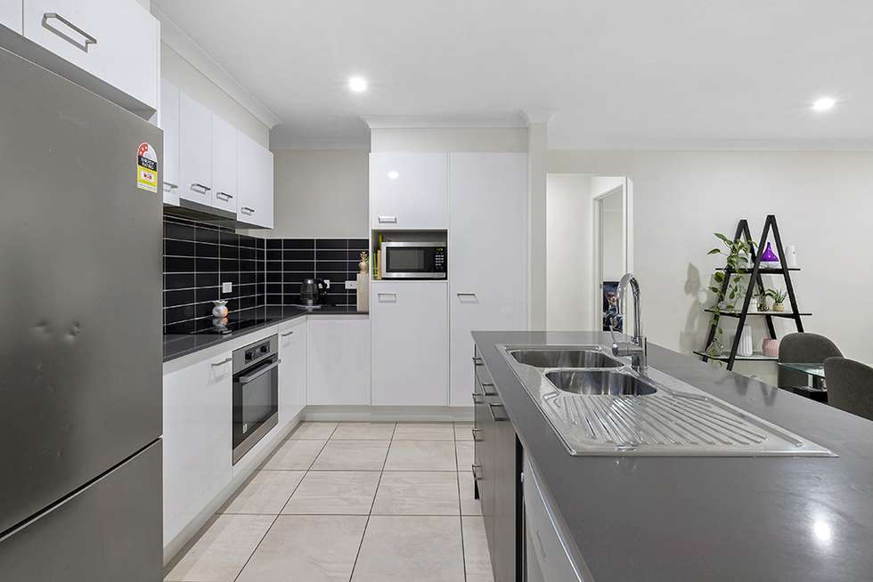 Fourth view of Homely house listing, 18 Lenton Court, Burpengary QLD 4505