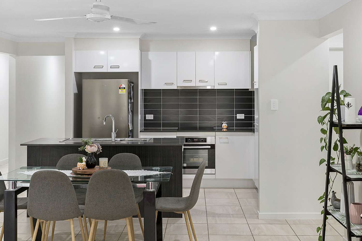 Sixth view of Homely house listing, 18 Lenton Court, Burpengary QLD 4505