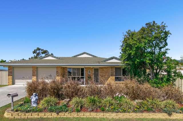 18 Boxwood Court, Burpengary QLD 4505