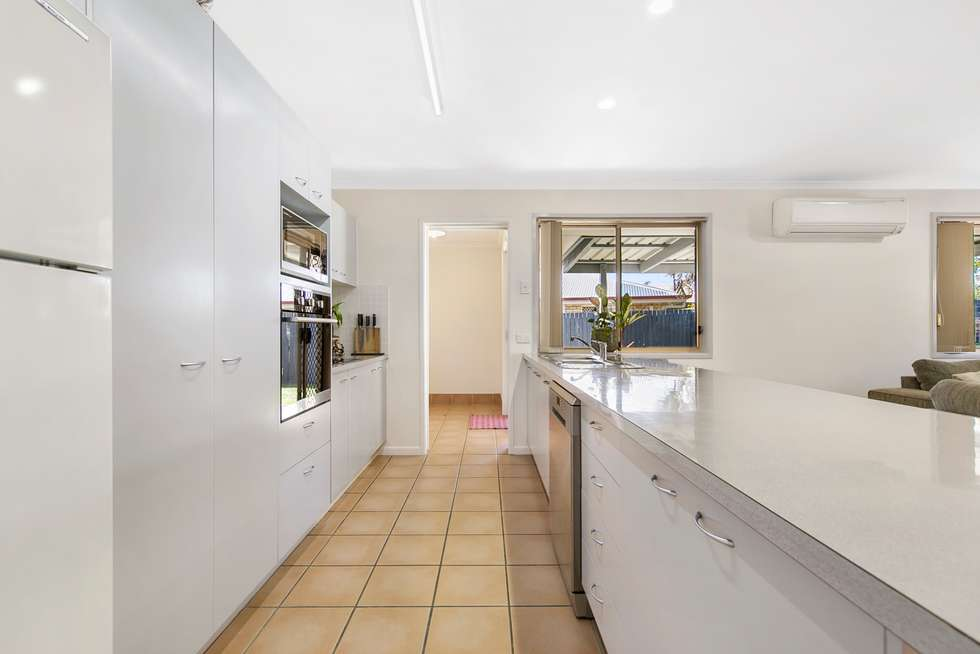 Fourth view of Homely house listing, 18 Boxwood Court, Burpengary QLD 4505
