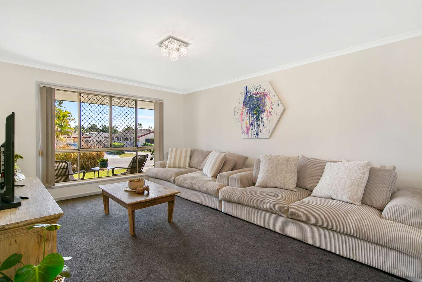 Sixth view of Homely house listing, 18 Boxwood Court, Burpengary QLD 4505