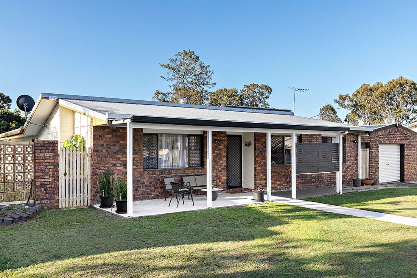 Main view of Homely house listing, 19 Fernando Street, Burpengary QLD 4505