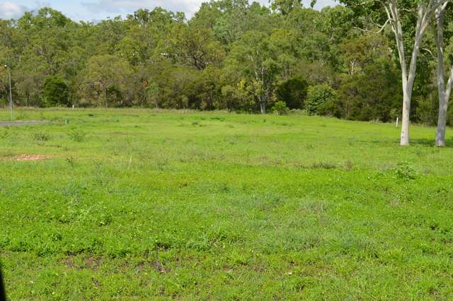 LOT 91 Elsie Close, Mareeba QLD 4880