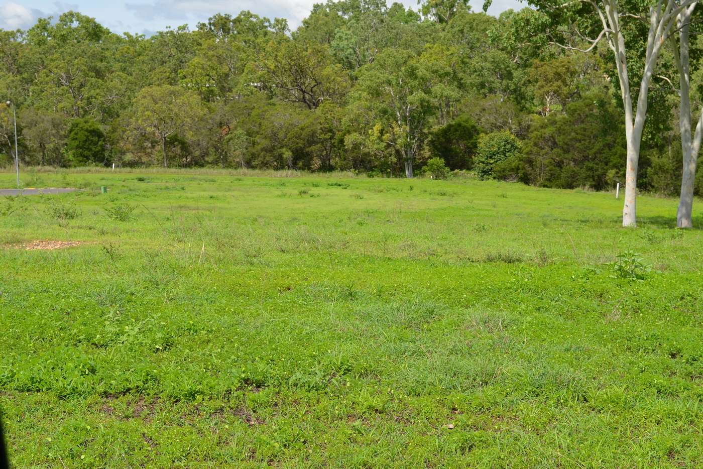Main view of Homely residentialLand listing, LOT 91 Elsie Close, Mareeba QLD 4880