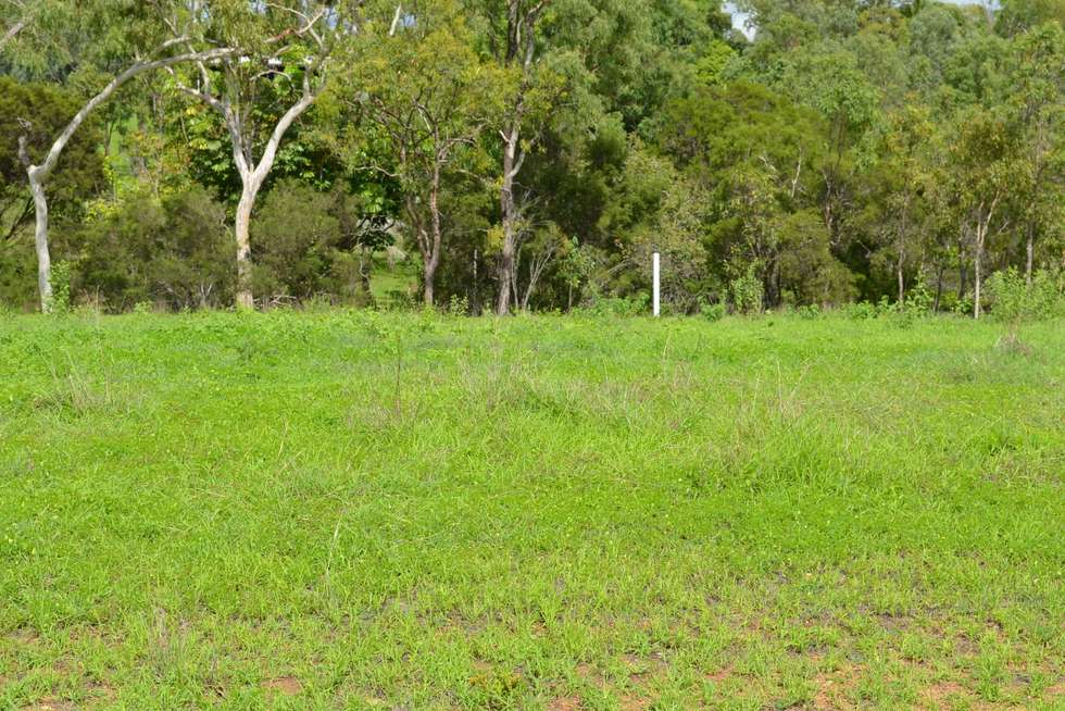 Third view of Homely residentialLand listing, LOT 91 Elsie Close, Mareeba QLD 4880