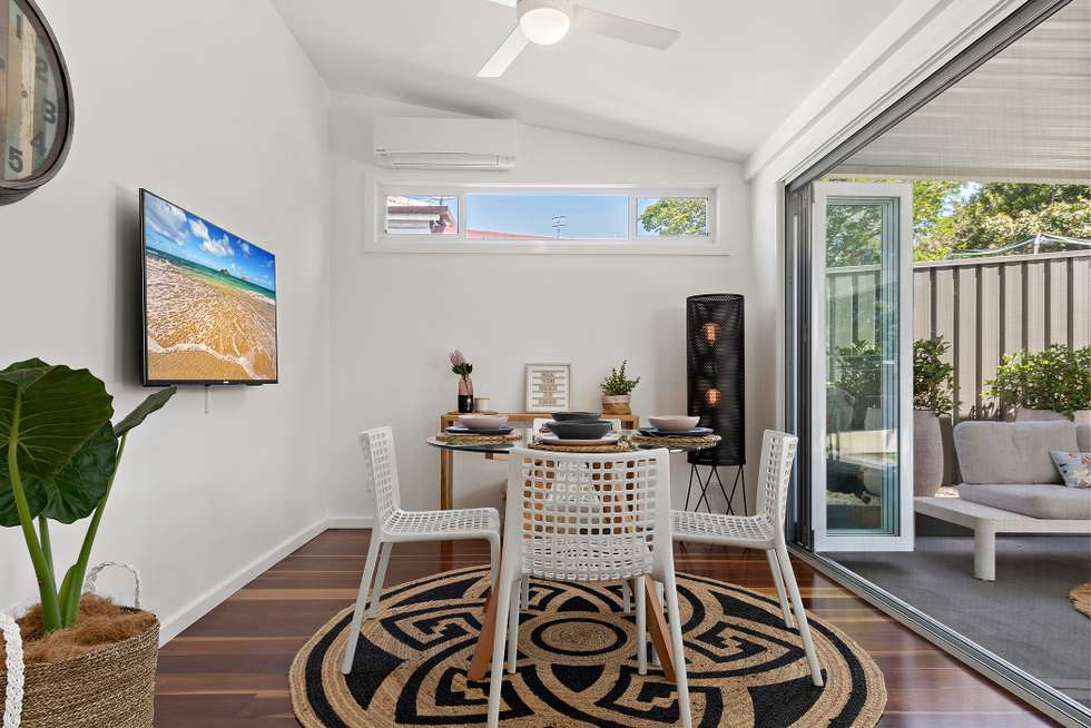 Third view of Homely house listing, 8 Bailey Street, Adamstown NSW 2289