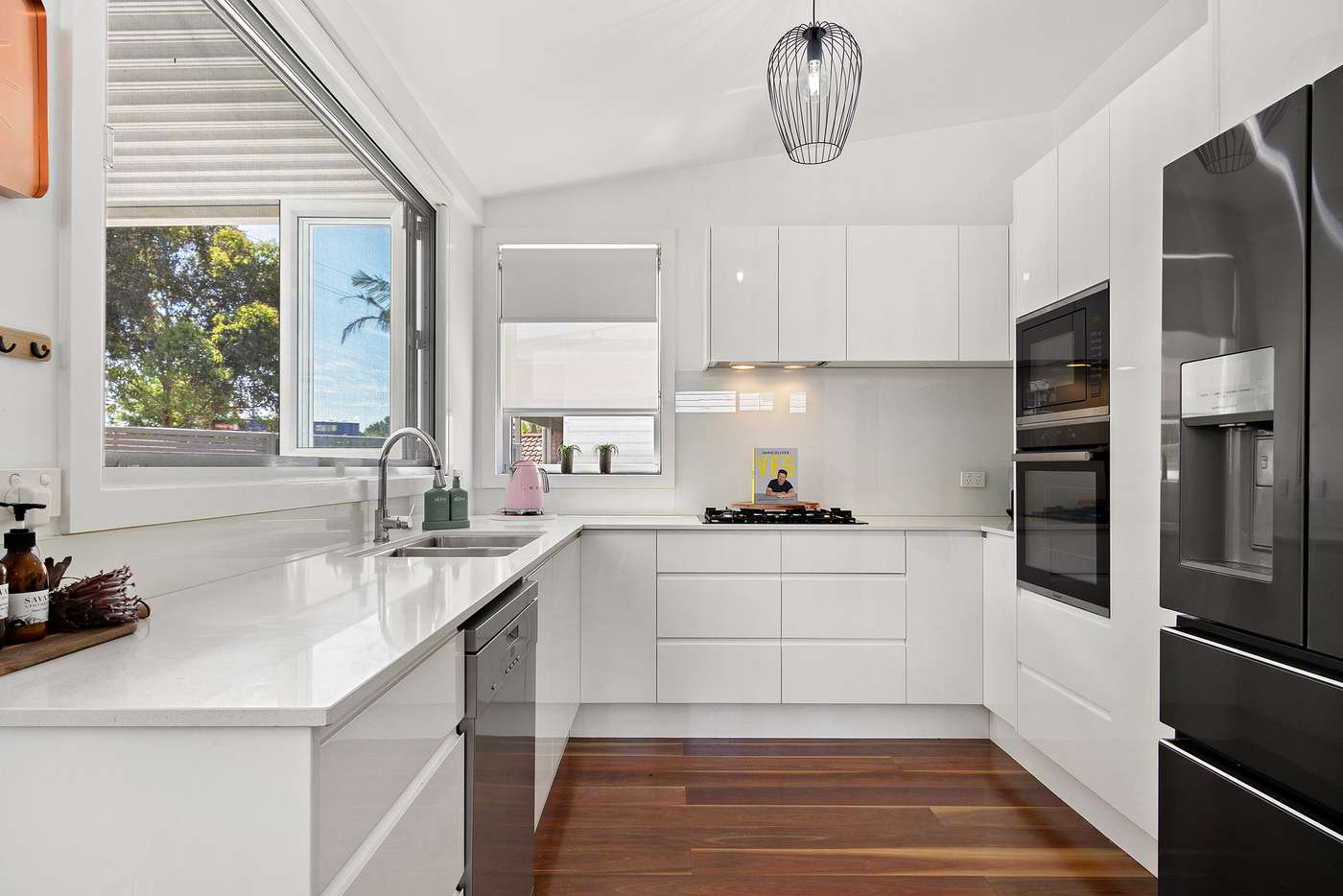 Fifth view of Homely house listing, 8 Bailey Street, Adamstown NSW 2289
