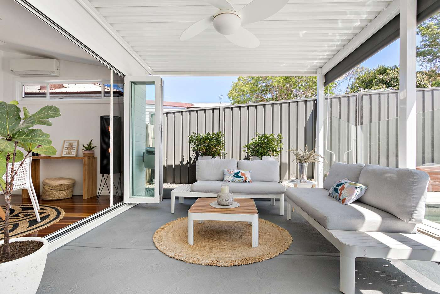 Sixth view of Homely house listing, 8 Bailey Street, Adamstown NSW 2289