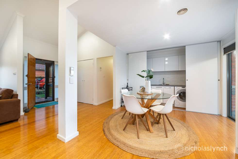 Fourth view of Homely unit listing, 4/21 Van Ness Avenue, Mornington VIC 3931