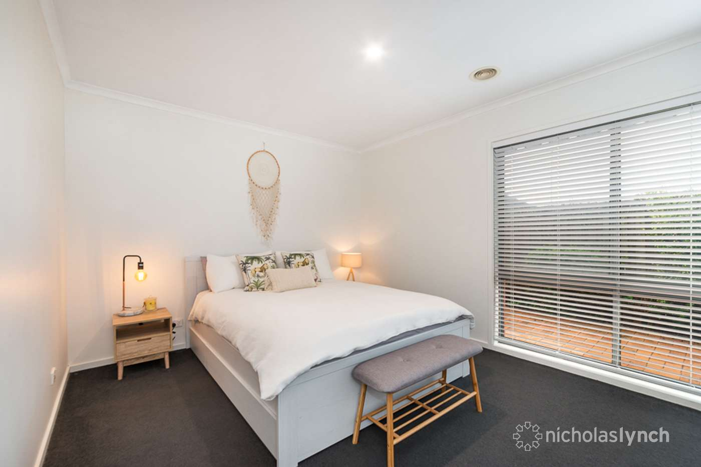 Fifth view of Homely unit listing, 4/21 Van Ness Avenue, Mornington VIC 3931