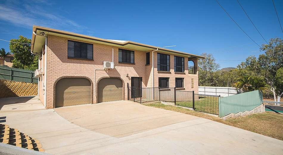 2 Dinsdale Street, Norman Gardens QLD 4701