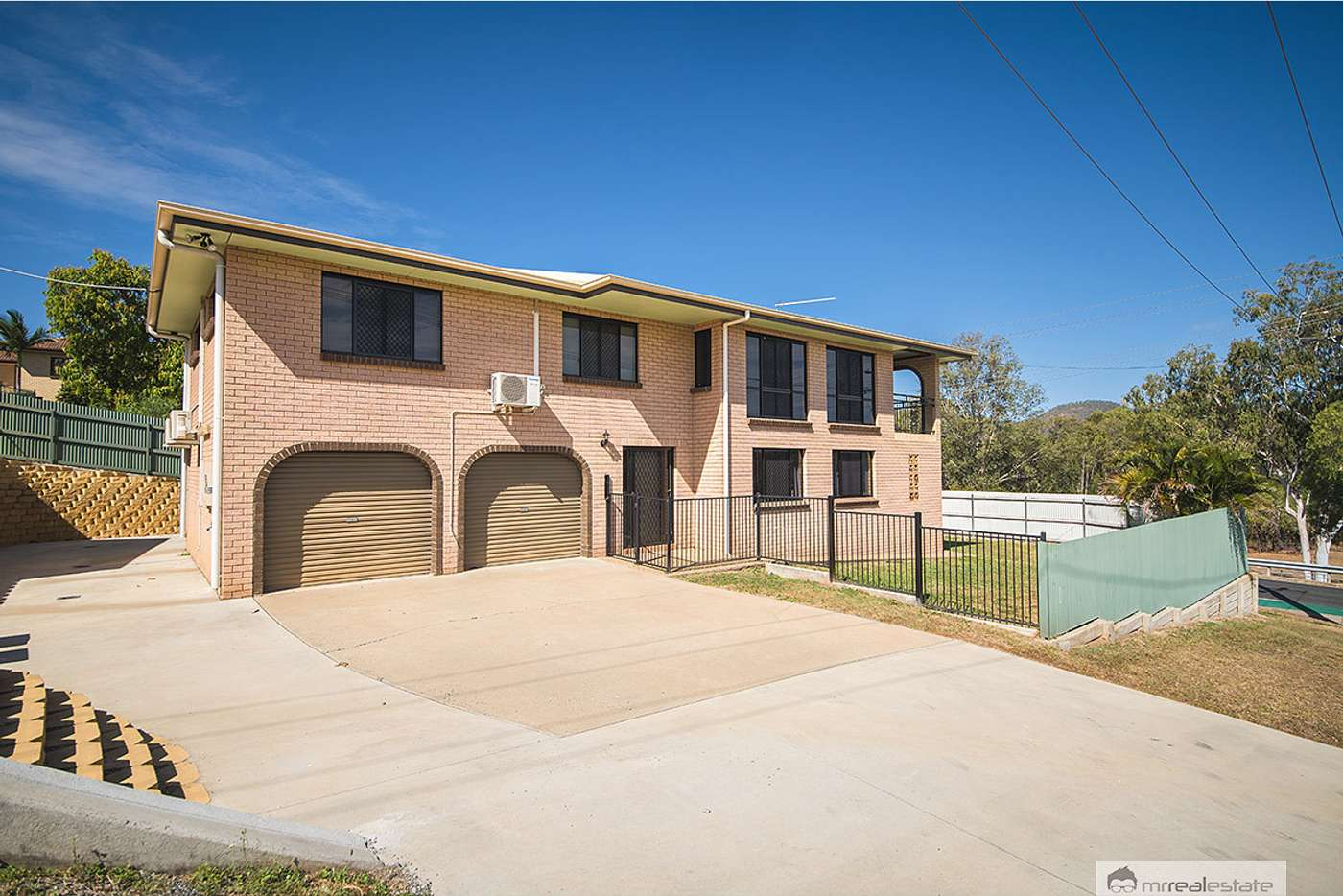 Main view of Homely house listing, 2 Dinsdale Street, Norman Gardens QLD 4701
