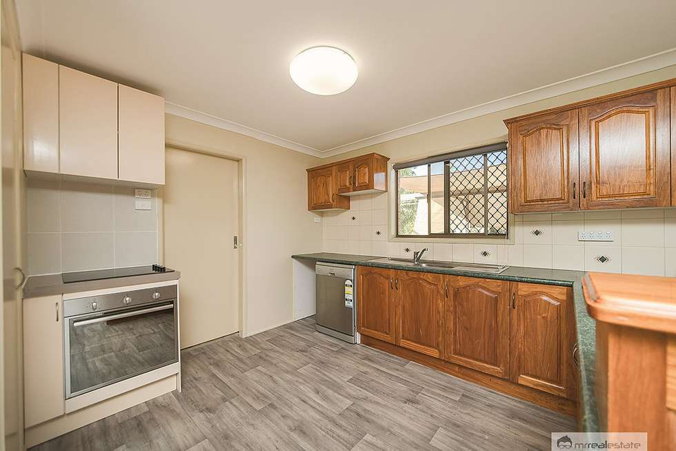 Second view of Homely house listing, 2 Dinsdale Street, Norman Gardens QLD 4701