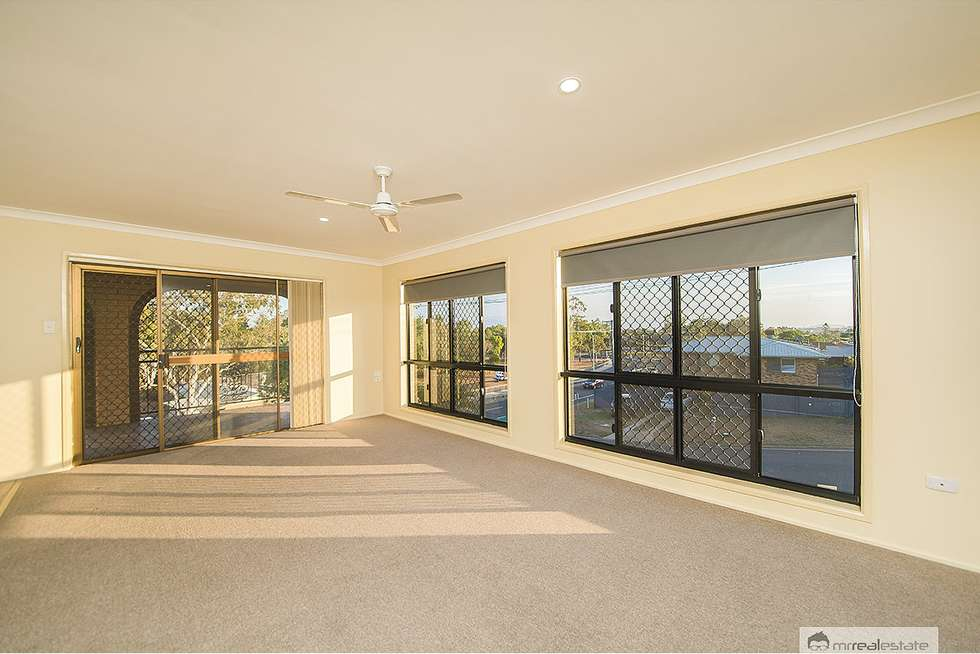 Third view of Homely house listing, 2 Dinsdale Street, Norman Gardens QLD 4701