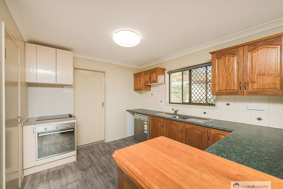 Fourth view of Homely house listing, 2 Dinsdale Street, Norman Gardens QLD 4701
