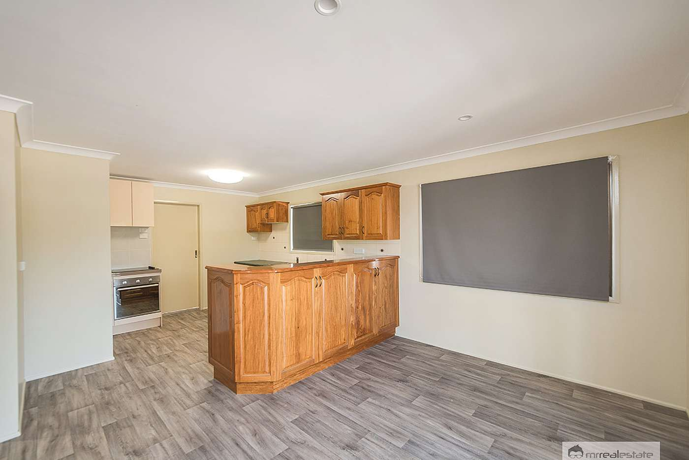 Fifth view of Homely house listing, 2 Dinsdale Street, Norman Gardens QLD 4701