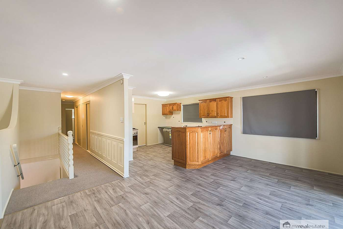 Sixth view of Homely house listing, 2 Dinsdale Street, Norman Gardens QLD 4701
