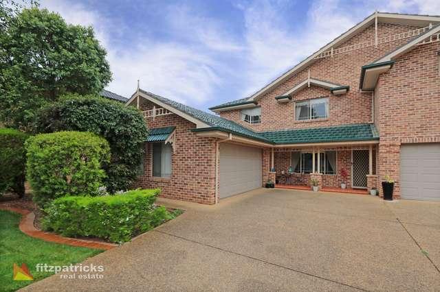 2/46 Slocum Street, Wagga Wagga NSW 2650