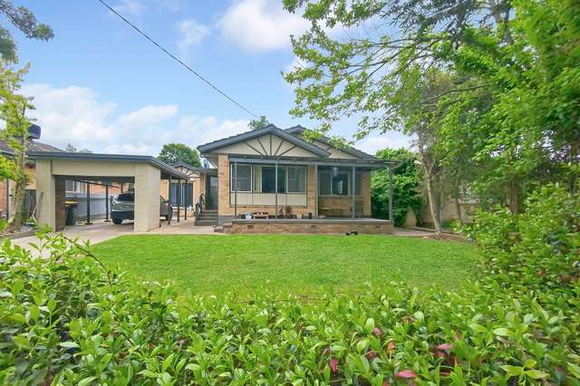 534 Kooringal Road, Kooringal NSW 2650