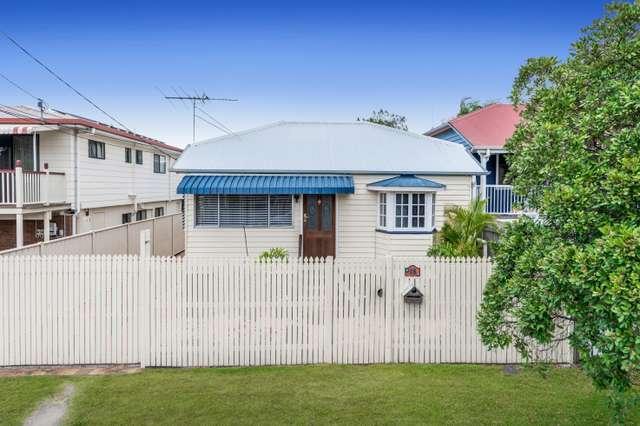 18 Beltana Street, Lota QLD 4179