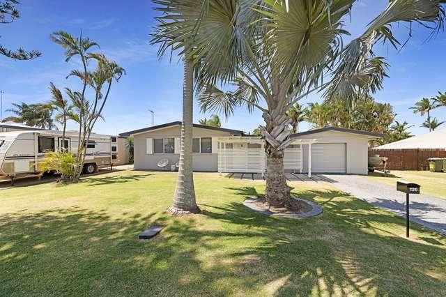 126 Davidson Street, Bargara QLD 4670