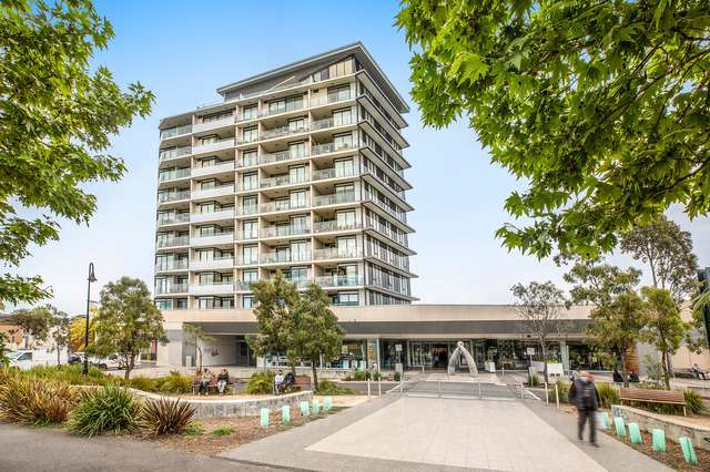 107/8 Breavington Way, Northcote VIC 3070