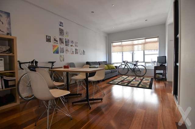 1103/39 Queen Street, Melbourne VIC 3000