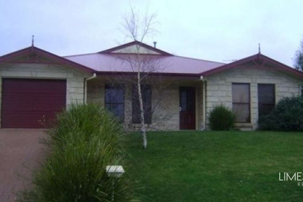 Third view of Homely house listing, 14 Woodlands Drive, Mount Gambier SA 5290