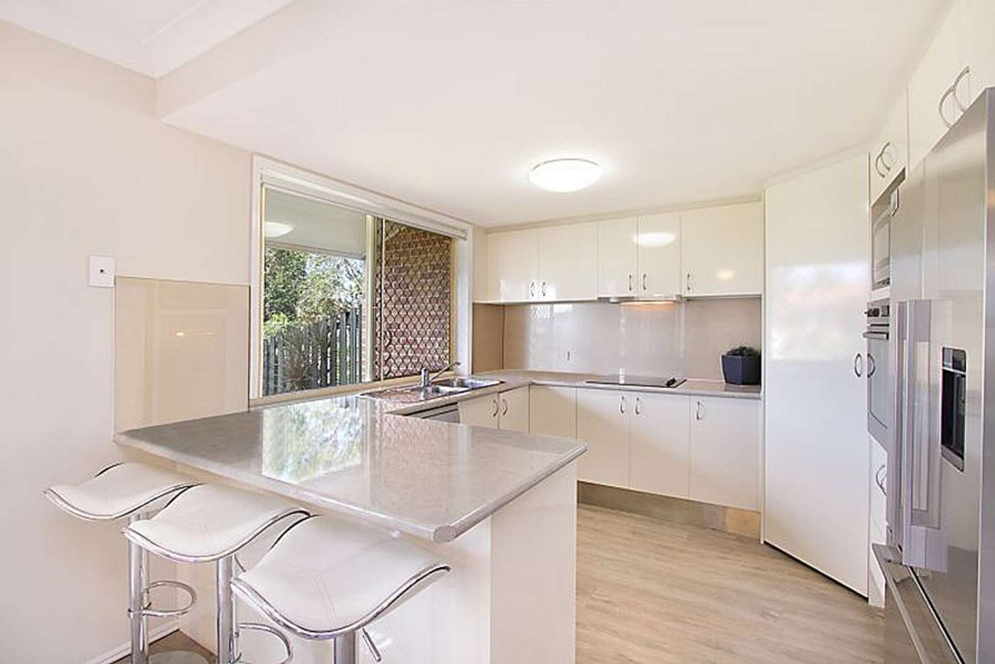 Sixth view of Homely townhouse listing, 20/2 Cassowary Drive, Burleigh Waters QLD 4220