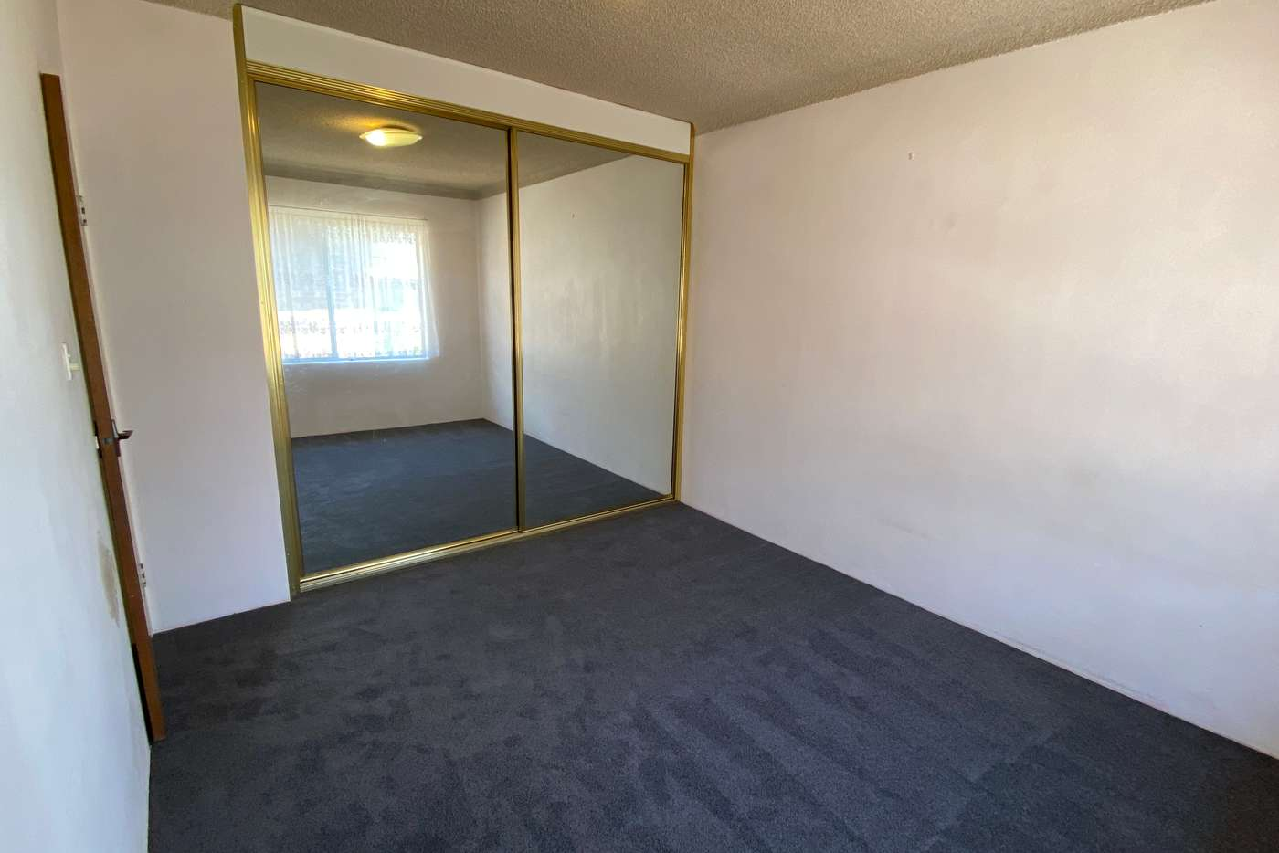 Sixth view of Homely unit listing, 6/34-38 Burdett Street, Hornsby NSW 2077
