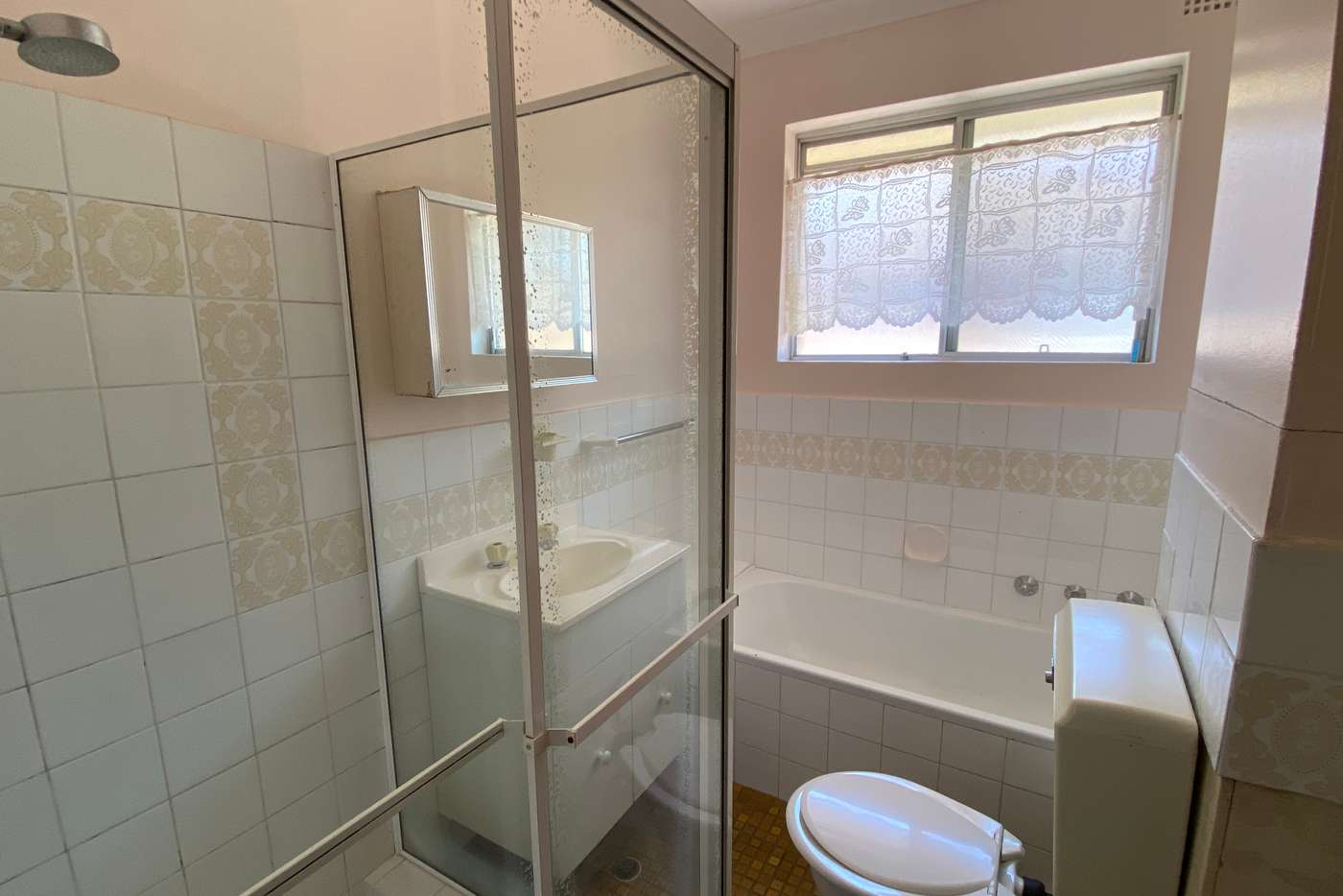 Seventh view of Homely unit listing, 6/34-38 Burdett Street, Hornsby NSW 2077