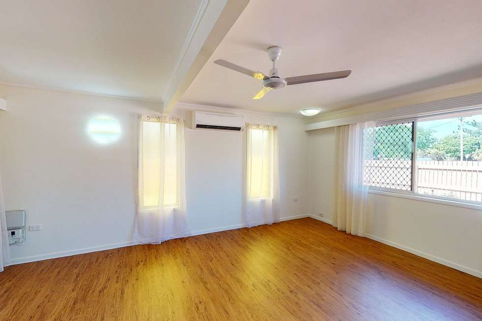 Second view of Homely house listing, 8 Wareham Street, Aitkenvale QLD 4814