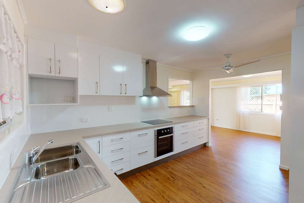 Fourth view of Homely house listing, 8 Wareham Street, Aitkenvale QLD 4814