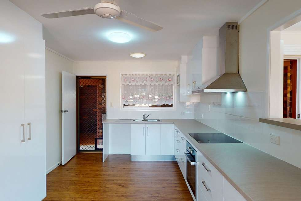 Fifth view of Homely house listing, 8 Wareham Street, Aitkenvale QLD 4814