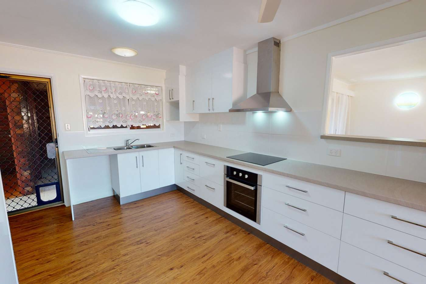Sixth view of Homely house listing, 8 Wareham Street, Aitkenvale QLD 4814