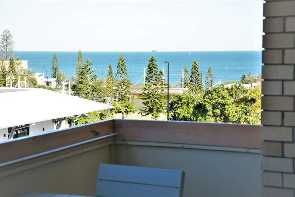 Second view of Homely unit listing, 3/4 Sykes Avenue, Kings Beach QLD 4551