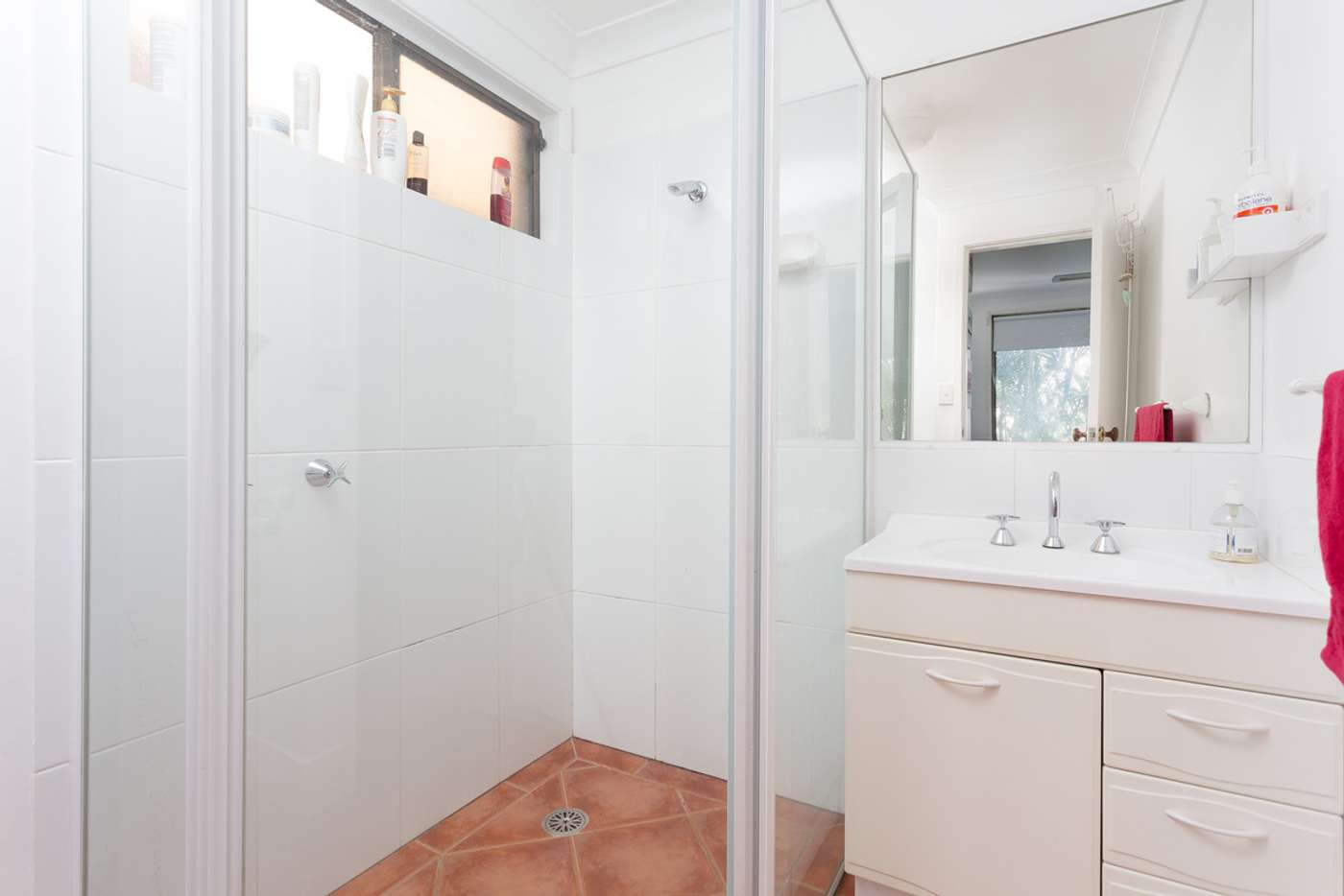 Sixth view of Homely house listing, 9 Lewis Street, Old Bar NSW 2430